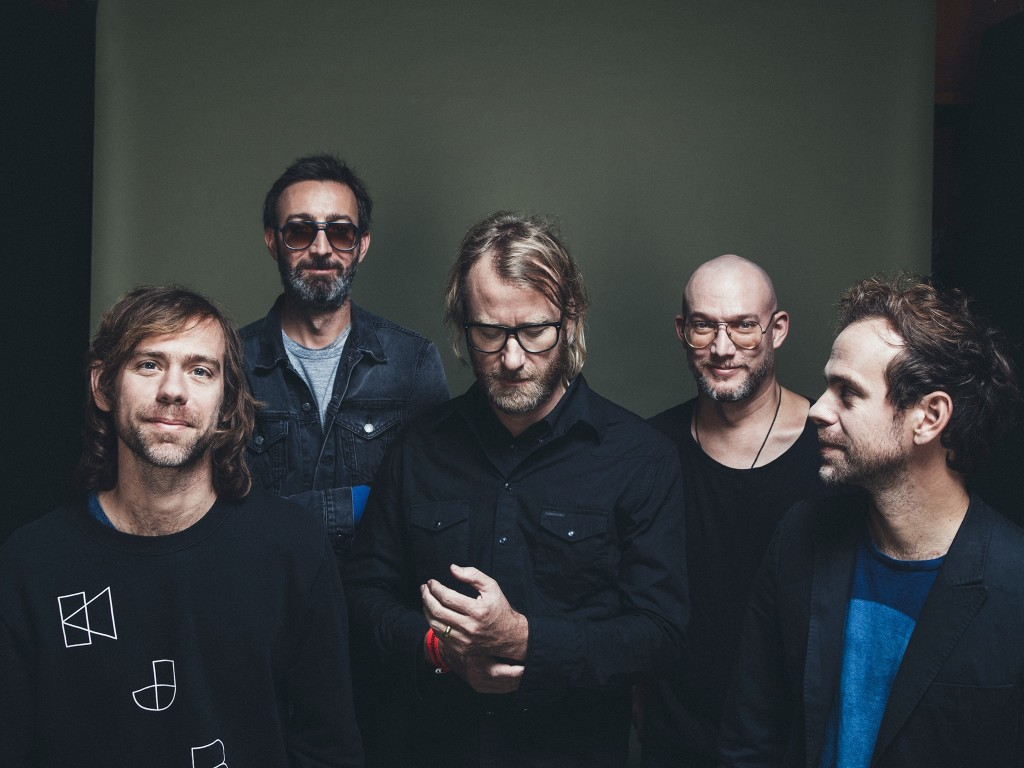 the national 2017