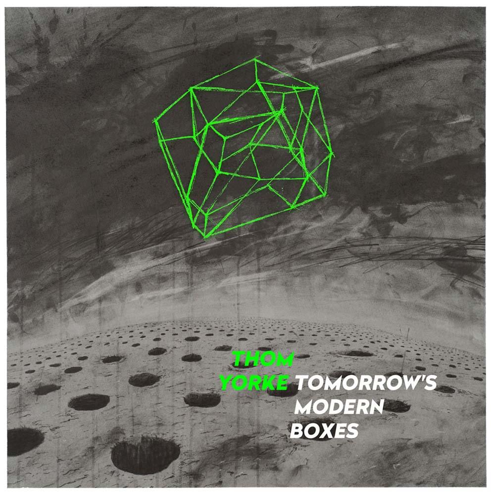 tomorrows_modern_boxes