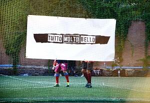 tuttomoltobello2014_IMG1_201409