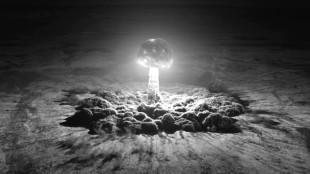 twin-peaks-atomic-bomb