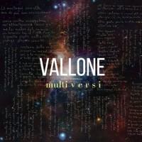 Multiversi – Vallone