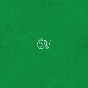 verde_2020
