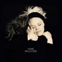 wallisbird_home