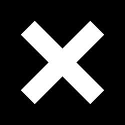 xx200