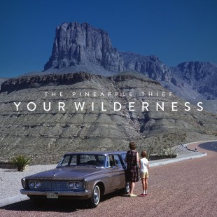 yourwilderness