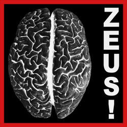 zeus_2013